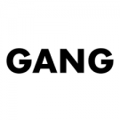 Fotografía de Gang Films